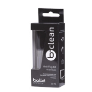Bolle Anti-Fog Lens Cleaner Spray 30ml