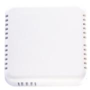 JG JGSENSOR White Sensor Box 12V