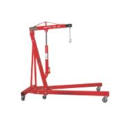 Hilka Pro-Craft 1-Tonne Engine Crane 1-kg