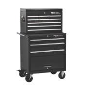 Hilka Pro-Craft 12 Drawer Tool Storage Unit