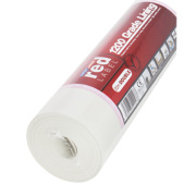 Red Label Double Lining Paper Natural 1200gsm 560mm x 20m