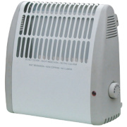 CH-500P Wall-Mounted Frost Protector 400W