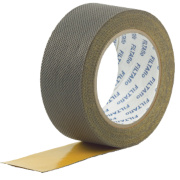 Corotherm Anti-Dust Breather Tape 25mm x 10m