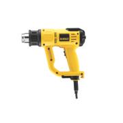 DeWalt D26414-GB 2000W LCD Heat Gun 240V