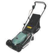 Hayter H615 1500W 41cm Electric Rotary Lawn Mower 230V