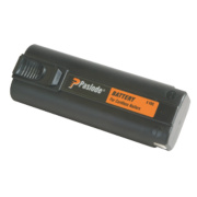 Paslode Impulse Battery Cell