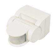 LAP IQ-SA180-D-W Standalone PIR White 230V 2000W Lm