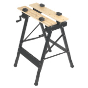 6-In-1 Workbench