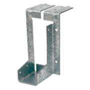 Sabrefix Joist Hanger 50 x 150mm Pack of 4