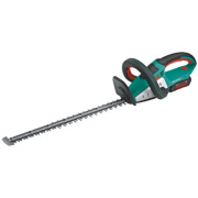 Bosch AHS 54-20 LI 54cm 36V 1.3Ah Li-Ion Cordless Hedge Trimmer