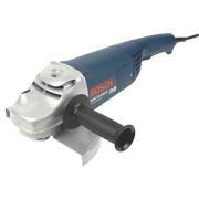 Bosch GWS 22-230H 9