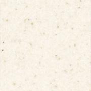 Apollo Magna Vellum Breakfast Bar 1800 x 900 x 42mm
