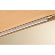 Halolite HA-T430S Cabinet Striplight White
