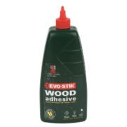 Evo-Stik Wood Adhesive Interior 1Ltr