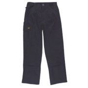 SITE COLLIE CARGO TROUSERS L31 W36
