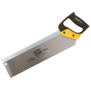Stanley FatMax Back Saw Jetcut HP 11Tpi 14