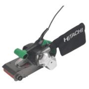 Hitachi SB10V2/J2 4