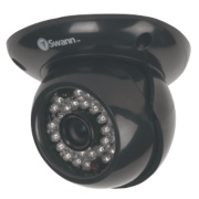 Swann ADS-191 CCTV Dome Indoor Wired Security Camera Flashing