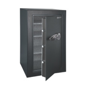 Sentry Safe T0-331 High Security Extra Large Safe Ltr