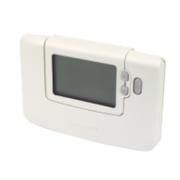 Honeywell CM901 Room Thermostat