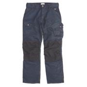 Scruffs Drezna Jeans Navy 36