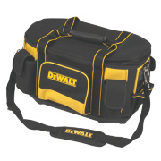 DeWalt Round Top Tool Bag 19½