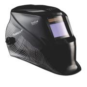 Bolle Fusion+ Electronic Welding Helmet Black