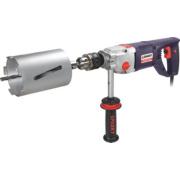 Sparky BUR2 355CE 700W Diamond Core Drill 230V