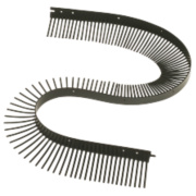 Eaves Comb Filler 1000mm Pack of 20