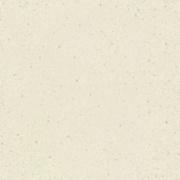 Laminate Worktop Textured 3600 x 600mm