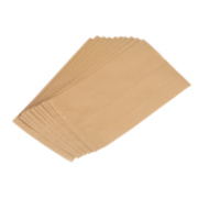 Record Power Replacement Dust Extractor Paper Filter Bags
