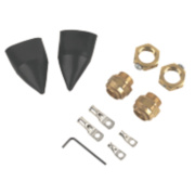 Tarus Internal Gland Kit 25 Pack of 2