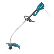 Makita UM3830/2 700W 240V Electric Line Trimmer