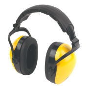 Comfort Ear Defenders 29.8dB SNR