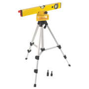 Laser Level Kit 406mm (16