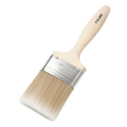 T-Class Synthetic Bristle Paintbrush 3
