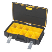 DeWalt DS150 Organiser Unit