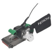 Hitachi SB10V2/J1 4