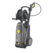 Karcher Xpert HD 7125 X 160bar Cold Water Pressure Washer 2.3kW 240V