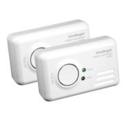 First Alert TCO-9BQ Carbon Monoxide Alarm