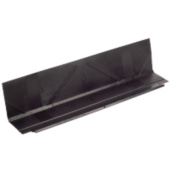Unbranded Cavity Trays 133 x m Pack of 1