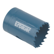 Erbauer Bi-Metal Holesaw 32mm
