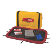 Lubetech Spill Kit with Smart Liner 1000 x 600mm