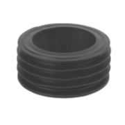 FloPlast Adaptor 110mm
