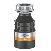 InSinkErator Model 45+ Economy Food Waste Disposer