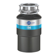 InSinkErator Model 55+ Standard Food Waste Disposer