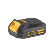DeWalt DCB141-XJ 14.4V 1.5Ah XR Li-Ion Battery