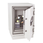Phoenix Safe Company Fire / Media Safe Ltr