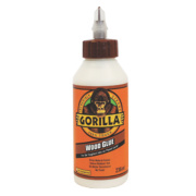 Gorilla Glue Wood Glue 236ml