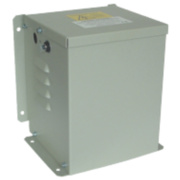 Wall Mounted Transformer 3300VA
